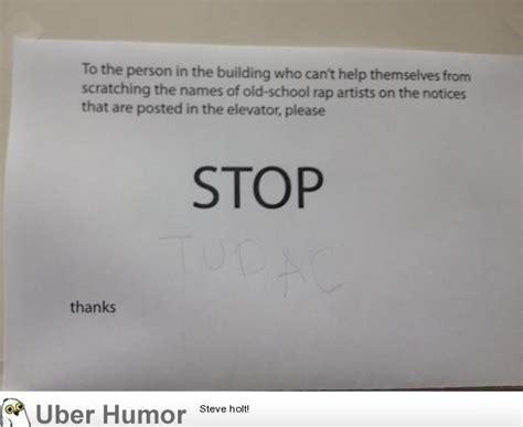 Jokes Apartment Living Apartment Quotes Quotesgram