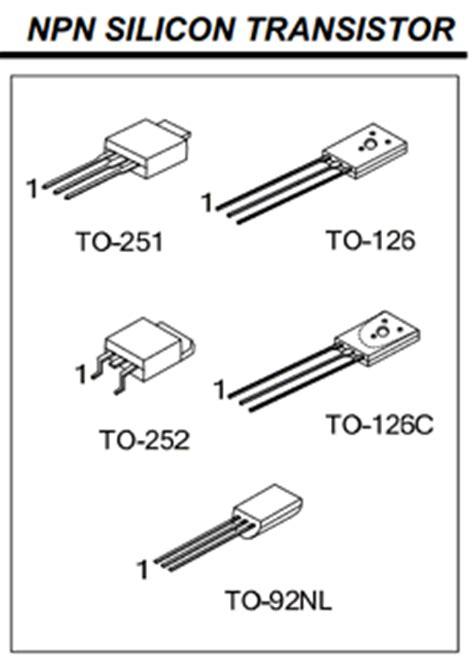 d882 transistor uses d882 datasheet pdf unisonic technologies