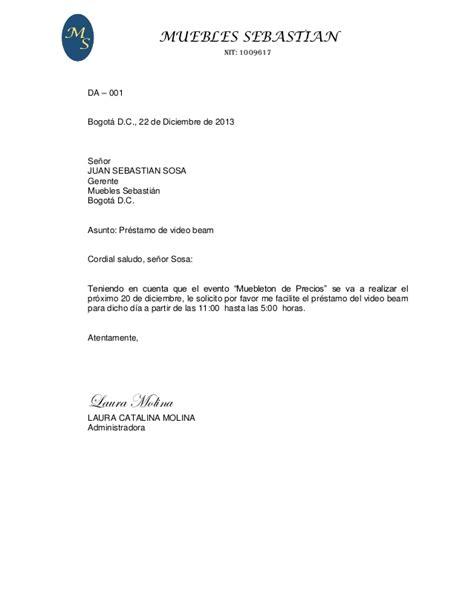 correos en zona bernal para cobrar asignacion por hijo 4 carta solicitud