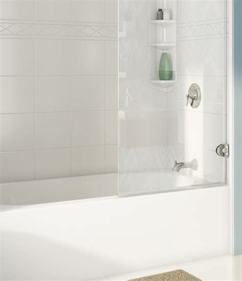 bathroom bathtub remodeling bath fitter