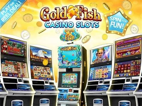 casino game mod apk gold fish casino slot machines mod apk for android download