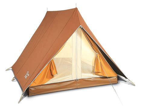 tenda canadese tende da ceggio per bambini guida agli acquisti