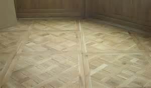 pavimenti di legno sols interni di prestigio pavimenti in legno a