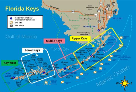 map of key west florida the to florida kindred spirit