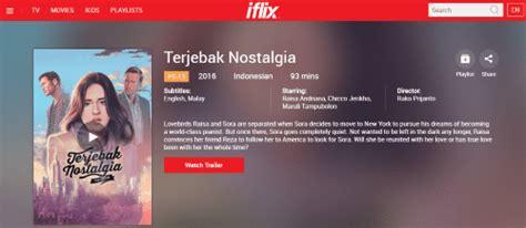 download film indonesia yang menginspirasi pasti gratis ini 5 situs download film indonesia yang