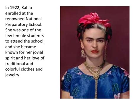 biography of frida kahlo in english frida kahlo