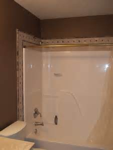 bathroom remodeling tubs tile and more