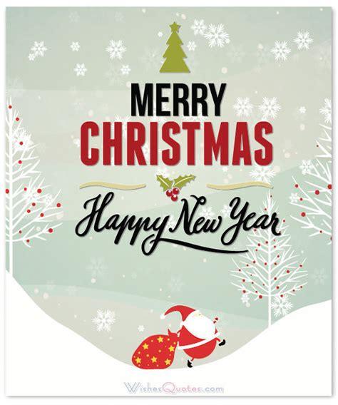 merry christmas cards  christmas  merry christmas
