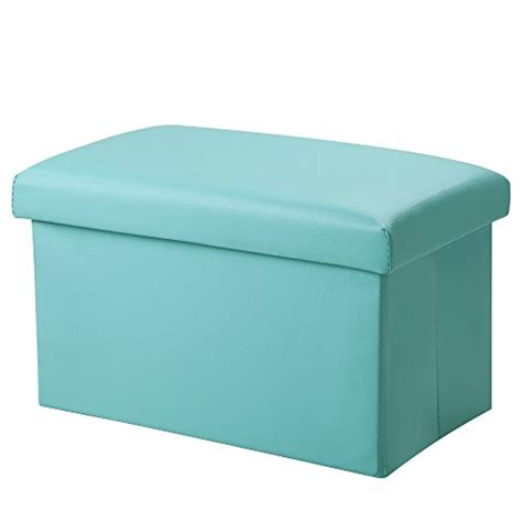 storage ottomans for kids cheap ottomans storage ottomans home kitchen