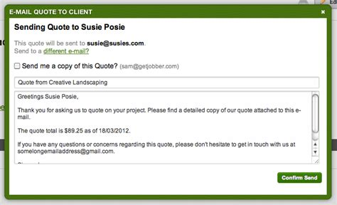 email quotation famous quotes about email quotationof com