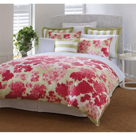 pink floral bedroom ideas awesome floral bedroom decoration flower themed bedroom