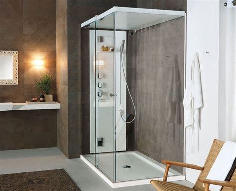 ducha sauna teuco cabina de ducha light xxl tono bagno barcelona
