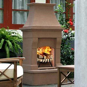 easy outdoor fireplace desert outdoor wood burning fireplace mortar free easy assembly patio lawn