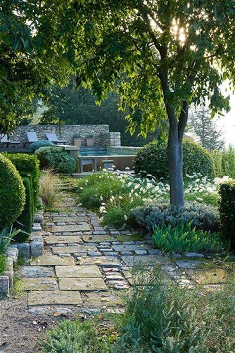 gardentherapy nicole de vesian s garden an iconic provencal garden