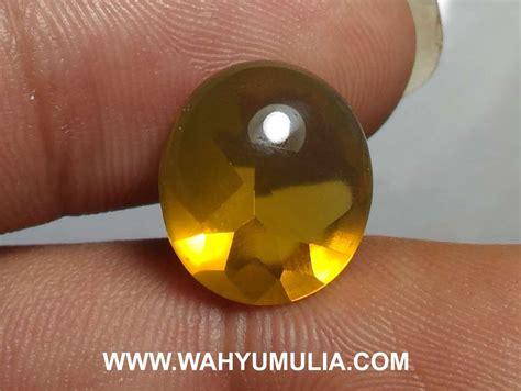 Opal Wonogiri Hijau batu opal barjad api wonogiri kode 457 wahyu mulia