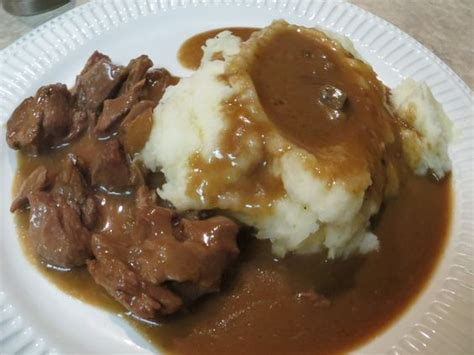 world s best beef stew recipe beef tips lipton and onion soup mix on pinterest