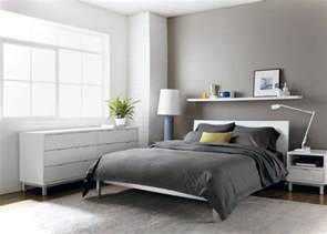 Simple Bedroom Furniture Simple Bedroom Design Ideas With Nice White Bedroom