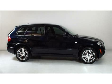 2011 Bmw X5 M Package by 2011 Bmw X5 50i Awd M Sport Package For Sale In Rock Hill