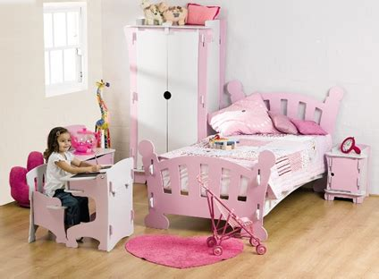 juegos de decorar casas y habitaciones de hello kitty fotos de dormitorios rosa para ni 241 as