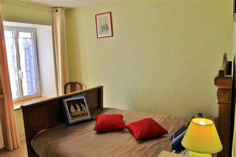 chambres d hotes creuse location chambre d h 244 tes r 233 f 23g0693 224 chatelus le