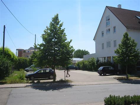 Auto Zentrum Tatz Gmbh Heilbronn by Pmb Wohnbau Gmbh Finanzierung Und Kredit Cleebronn