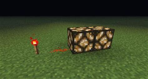 Minecraft Outdoor Lighting Redstone L Minecraft Warisan Lighting