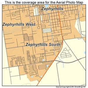 where is zephyrhills florida on the map zephyrhills fl pictures posters news and on