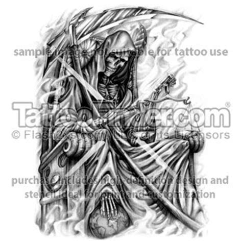 tattoo finder tattoofinder com closing for business tattoofinder com overlord tattoo design by hot rodd grim