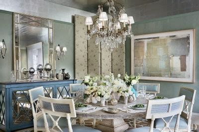 table setting ideas tablescape inspiration