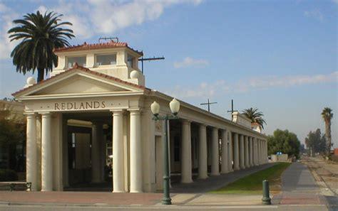 home depot redlands 28 images photos alma redlands ca