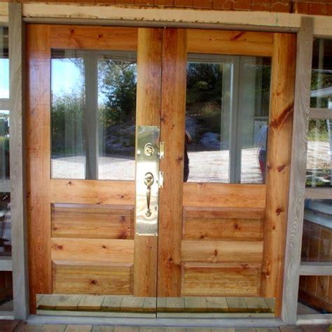 chion patio doors restaurant doors specialized doors doors