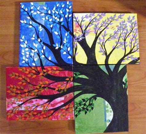 best 25 fall canvas painting ideas on fall canvas fall canvas and pumpkin canvas