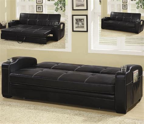 Bed To Sofa Points To Consider Before Purchasing Sofa Beds By Homearena