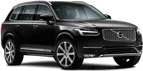 volvo 4x4 cars audi q7 hire with sixt car rental