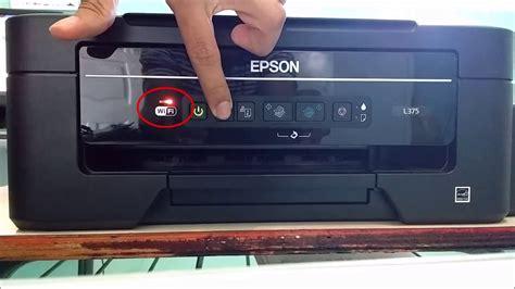 reset impressora epson l365 gratis como adicionar impressora na rede wi fi epson l375 l395