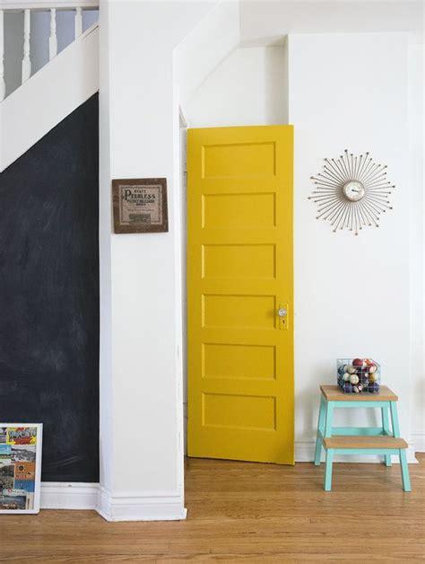 pintar puertas de interior consejos para pintar puertas de interior