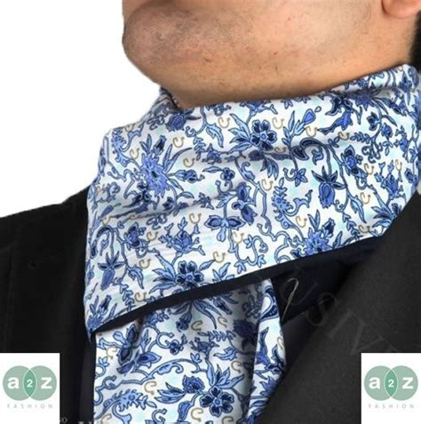 13 Best Designer Scarves by 14 Best Images About Mens Silk Italian Designer