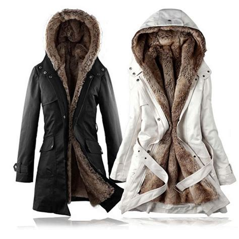 hot winter fashion for women 2016 new design best quality winter very warm fashion