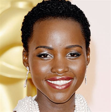 low cut african american hair different fabulous low cut hairstyle options