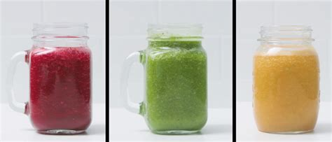 Detox Juice In Kl by Fermented Foods And Your Health Blackmores