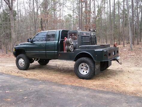 welding rig beds 17 best ideas about welding rigs on pinterest welding trucks welding beds and rig