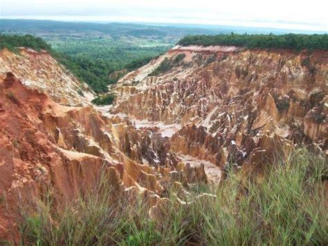 Celana Pendek Mountaineer Type Feratta Black Celana Gunung lavaka junglekey fr image