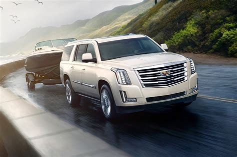 used 2015 cadillac escalade used 2015 cadillac escalade for sale pricing features