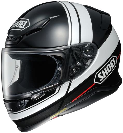 shoei nxr kask philosopher tc   shoei kask fiyatlari