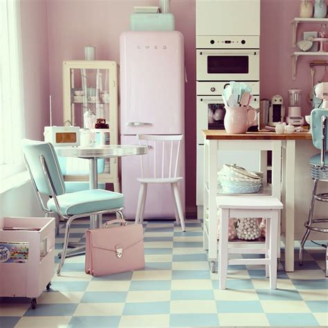 kitchen decorating trends 2017 interior design trends 2017 pink kitchen