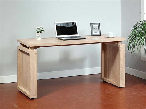 modern office desk white modern office desk id939 desks