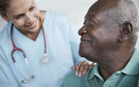 skilled nursing care skilled nursing care altercare