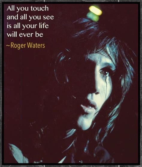 roger waters david gilmour comfortably numb 1079 best images about pink floyd on pinterest pink