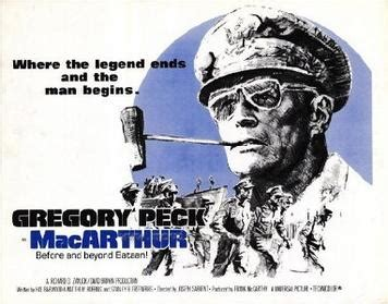 Macarthur Also Search For Macarthur