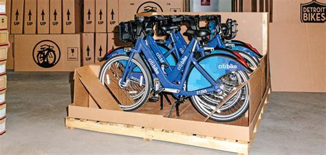 how much does it cost to ship a how much does it cost to ship a bike and other factors affecting its price